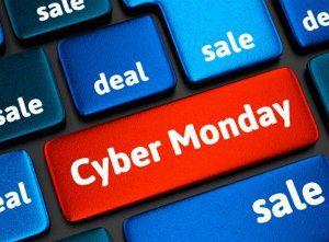 1464278677_cyber-monday-20142