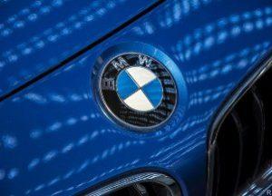 BMW1-570x410