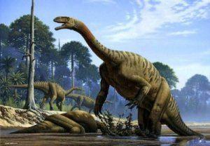 1470831671_dinozavry