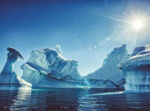antarctica-768x471