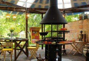 furniture-interior-garden-furniture-grills-accessories-505669-800