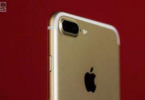 iphone-7-plus-14-728x487