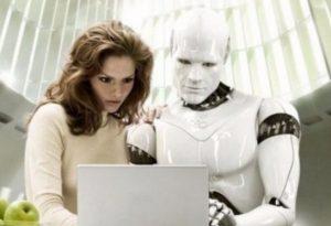 orig-710x3981477921006robotchiprobot-chip-1477921007