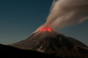 слоты на Вулкане
