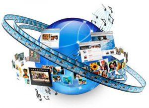 resursy_internet