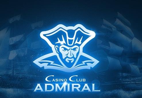 Зачем в казино Адмирал в игровые автоматы играть бесплатно?